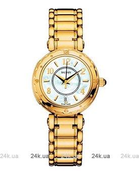 Часы Balmain B3710.33.84