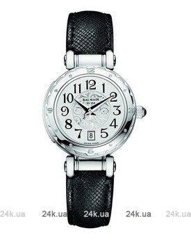 Часы Balmain B3711.32.14
