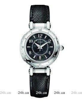 Часы Balmain B3711.32.64