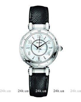 Часы Balmain B3711.32.84