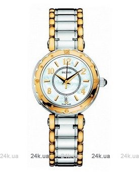 Часы Balmain B3712.39.84