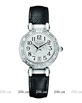 Часы Balmain B3715.32.14
