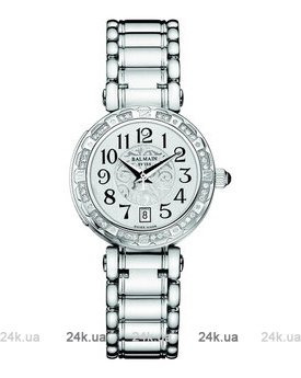 Часы Balmain B3715.33.14