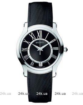 Часы Balmain B3751.32.62