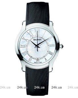 Часы Balmain B3751.32.82