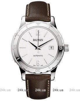 Часы Balmain B3761.52.24