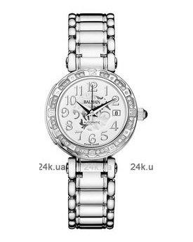Часы Balmain B3775.33.14