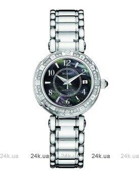 Часы Balmain B3775.33.64