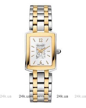 Часы Balmain B3792.39.14
