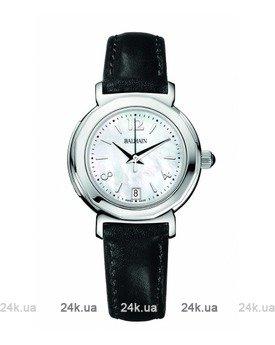 Часы Balmain B3891.32.84