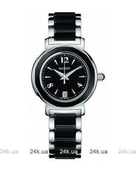 Часы Balmain B3897.33.64