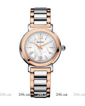 Часы Balmain B3898.33.84