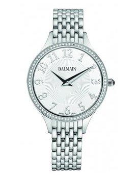 Часы Balmain B3935.33.24