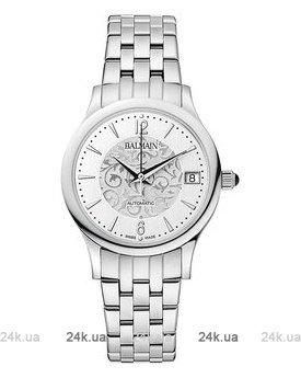 Часы Balmain B3991.33.14