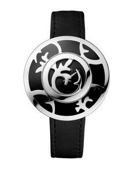 Часы Balmain B4033.32.66