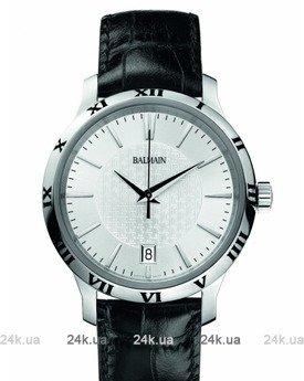 Часы Balmain B4061.32.26