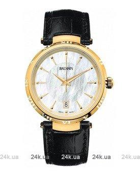 Часы Balmain B4070.32.86