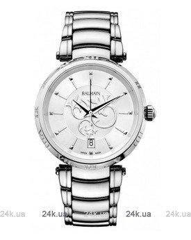 Часы Balmain B4071.33.16