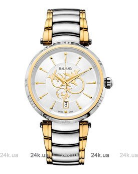 Часы Balmain B4072.39.16