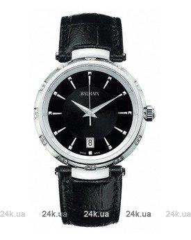 Часы Balmain B4075.32.66