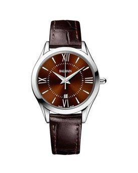Часы Balmain B4111.52.52