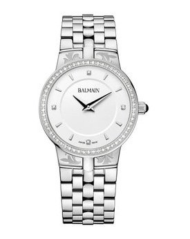 Часы Balmain B4135.33.26