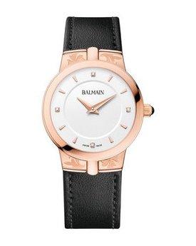 Часы Balmain B4139.32.26
