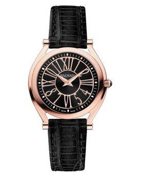Часы Balmain B4159.32.62