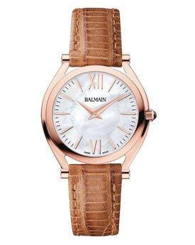 Часы Balmain B4159.52.82