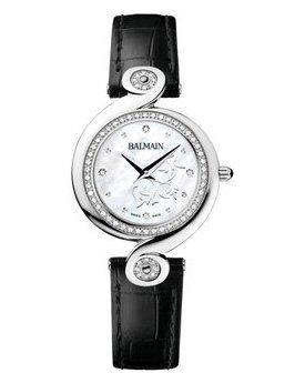 Часы Balmain B4175.32.83
