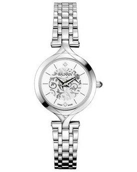 Часы Balmain B4191.33.16