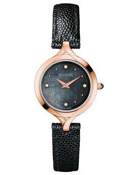 Часы Balmain B4199.32.66