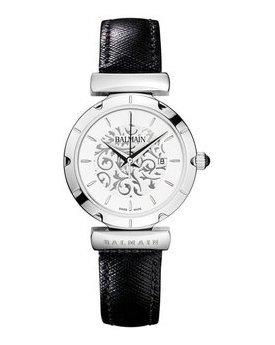 Часы Balmain B4211.32.16