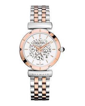 Часы Balmain B4218.33.16