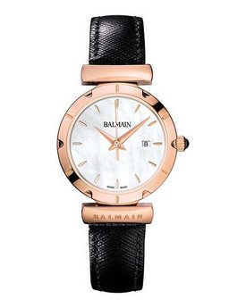 Часы Balmain B4219.32.86
