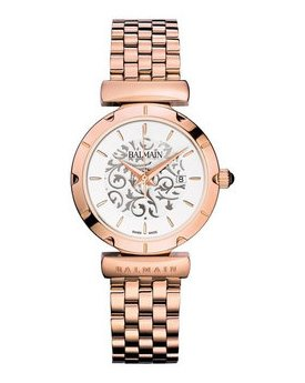 Часы Balmain B4219.33.16