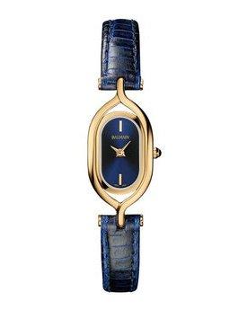 Часы Balmain B4230.25.76