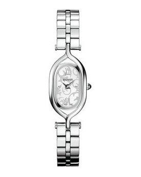 Часы Balmain B4231.33.12
