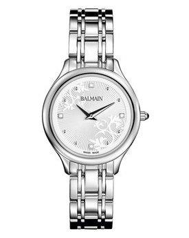 Часы Balmain B4371.33.16