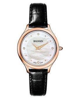 Часы Balmain B4379.32.86