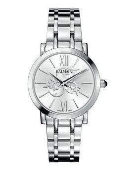 Часы Balmain B4431.33.12