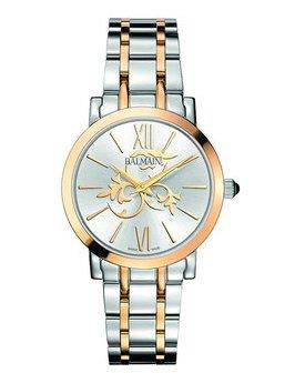 Часы Balmain B4432.39.12