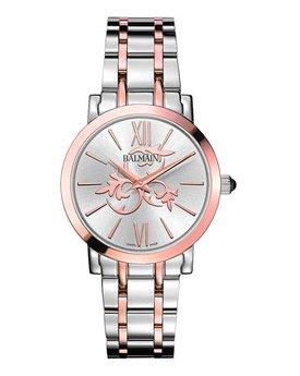 Часы Balmain B4438.33.12
