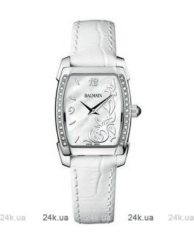 Часы Balmain B4475.22.83