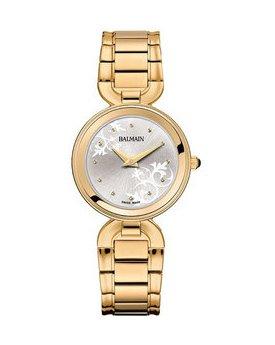 Часы Balmain B4490.33.16