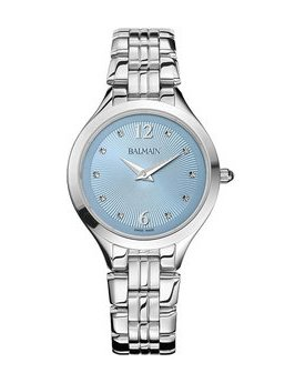 Часы Balmain B4511.33.94