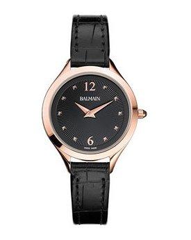 Часы Balmain B4519.32.64