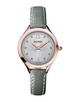 Часы Balmain B4519.51.44