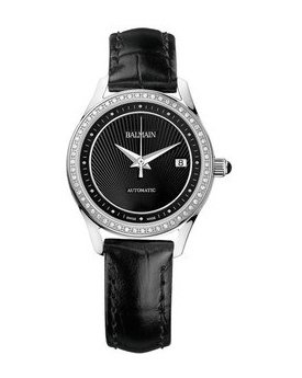 Часы Balmain B4615.32.66
