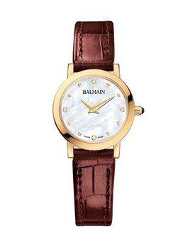 Часы Balmain B4690.52.86
